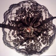 Black_lace_headdress_listing