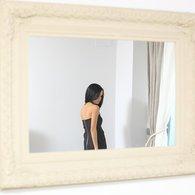 Laurent_dress_3_listing