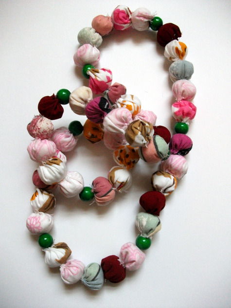 Northwest_is_best_fabric_necklace_large