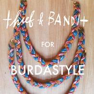 Thief_banditforburdastyle_listing