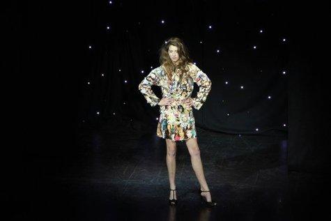 Fantasy_fashion_2_large