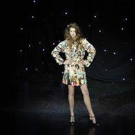Fantasy_fashion_2_listing