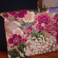 Purse_asian_fabric_listing