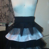 B_w_layer_skirt_listing