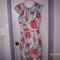 My_first_dress_008_grid
