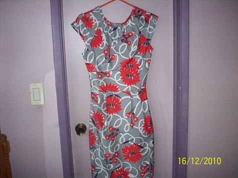 My_first_dress_008_large