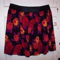 Skirt2_listing