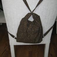 Modcloth-contest-leaf-tote-_listing