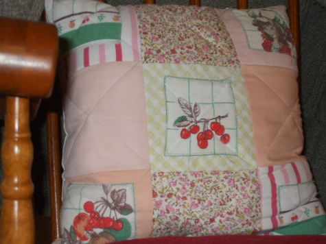 Quilted_pillow_i_made_large
