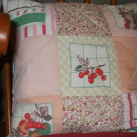 Quilted_pillow_i_made_listing