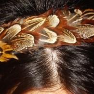 Featherheadband_listing