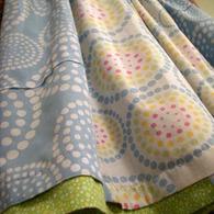 Pillow_sham_skirt_1_listing