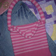 Resweater_purse_listing