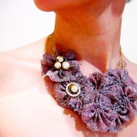 Lavender_listing