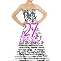 27_dresses_poster_listing