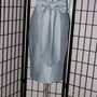 French_bow_skirt_thumb