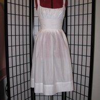 Tc_white_dress_listing