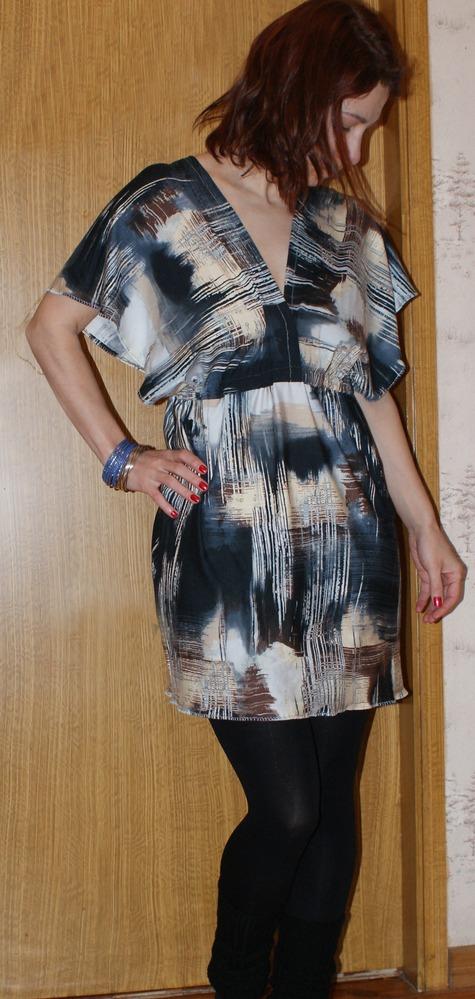 Kimono_dress_large