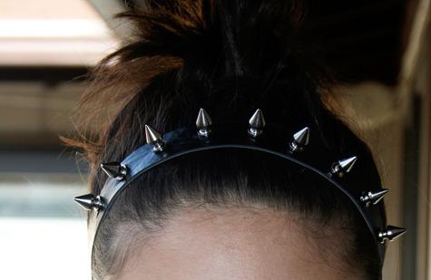 Lady_liberty_headband_large