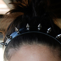 Lady_liberty_headband_listing