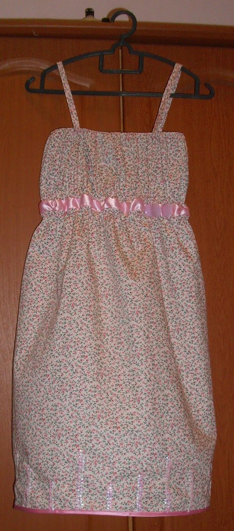 Front_of_dress_large