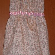 Front_of_dress_listing