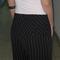 Stripedpants05_grid
