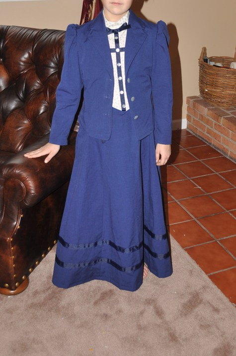 Wax_museum_076_large