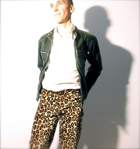 Leopard_5_large