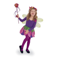 Flower-fairy-halloween-costume-craft-photo-420-ff1003costa11_1__listing