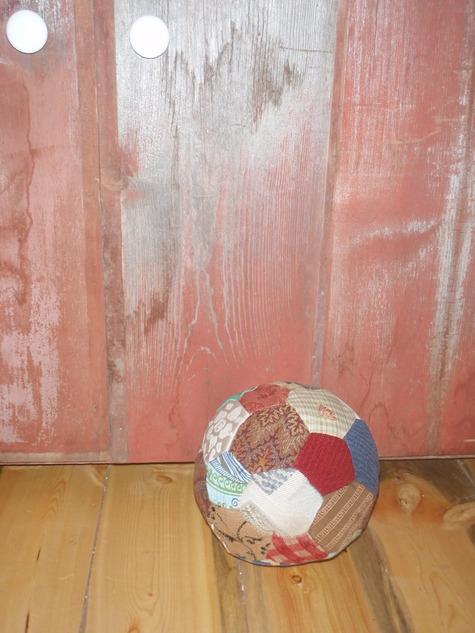 Karl_soccer_ball4_2010_large