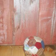 Karl_soccer_ball4_2010_listing