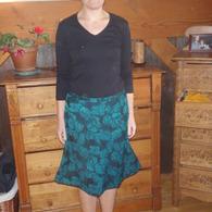 Lisa_bday_skirt_2010_listing
