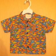 Little_man_shirt_1_listing