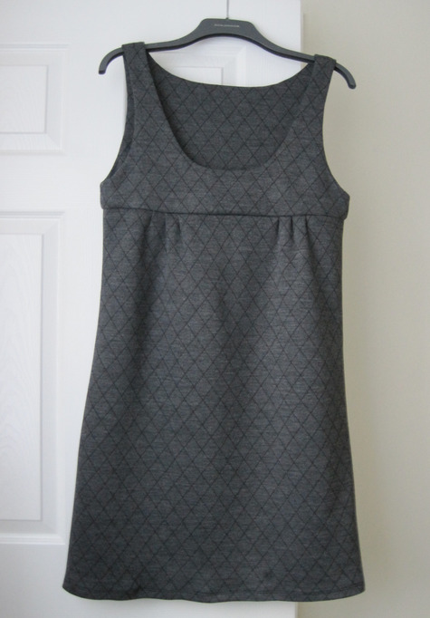 Pinafore-1_large