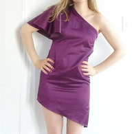Purple_dress2_listing