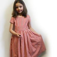 Samaria_c_dress_front_hold_listing