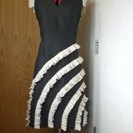 Ruffles_front_listing