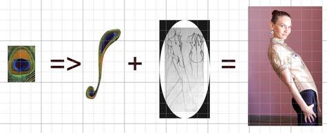 Ecuation_large