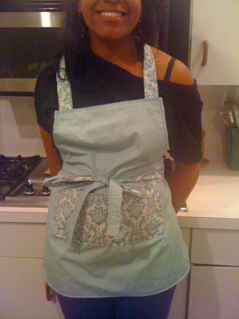 Mom_apron_1_large