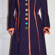 Coat_front_listing