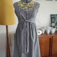 New_dress_1_listing