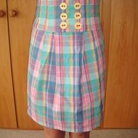 Fashion_002_listing
