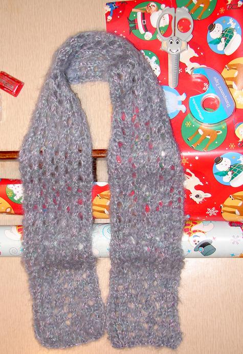 Jordan-scarf-12-21-10_large