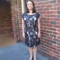 Dress2_003_listing