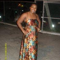 Verene_dress_listing