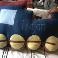 Trajan_train_listing