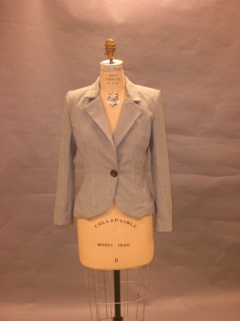 Jacket_from_apparel_2_large