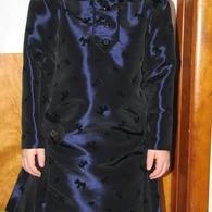 20_s_dress_006_listing