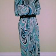 Dress_7__listing